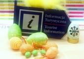 Życzenia Wielkanocne.