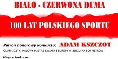 VIII Piotrkowski Konkurs Wiedzy o Sporcie