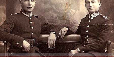 25 pułk piechoty w Piotrkowie - wystawa w Muzeum