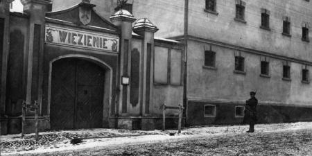 Piotrkowska penitencja w obronie sprawiedliwości
