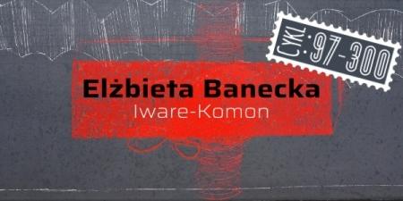 Wernisaż wystawy Elżbiety Baneckiej