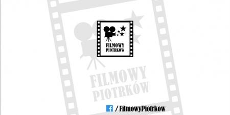 Zapraszamy na grę Piotrków Filmowy!
