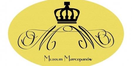 Marcepany Króla Zygmunta