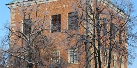 Piotrkowskie Muzeum ponownie otwarte