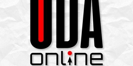 Ośrodek Działań Artystycznych Online